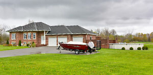 Home for sale in Quinte West