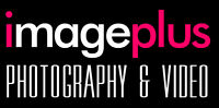 Image Plus Photography is looking for a Second Shooter - Photog