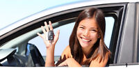 Driving Instructor position // High School Driving Academy // FT