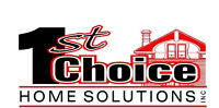 Roofing Positions - $14-$22/hour + Monthly BONUSES