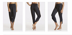 FABLETICS Strato Ankle Pants - Size M/Tall - NEW Tags on!!