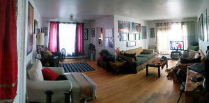 Room for Rent in Dorval