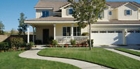 Home Inspections --Starting at $250.00--Certified and Insured
