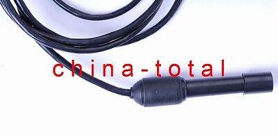 E201wm Conductivity Cond. Ec Electrode Conductivity Sensor Probe Bnc Connector