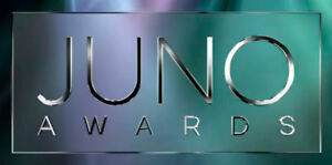 Juno Award Tickets