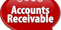 Accounts Receivable Services for Small Businesses