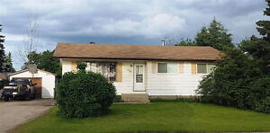 710-3rd St. West, Meadow Lake
