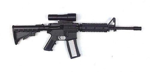 "Barbecue Lighter AR-15 RIFLE 15"" Premier BBQ Lighter."