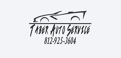 Taber Corvette Parts