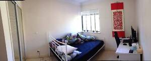 Large Single Room for Rent in Furnished Apartment Next To UQ St Lucia Brisbane South West Preview