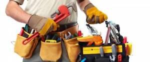 HANDYMAN SERVICES LOGAN AREA AND SURROUNDING SUBURBS Shailer Park Logan Area Preview
