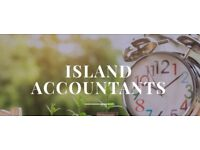 Island Accountants