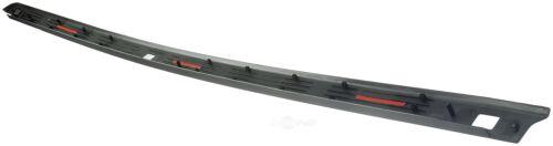 Dorman 926-920 Truck Bed Molding for Select Chevrolet//GMC Models
