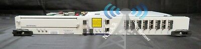 Infinera Bmm 8 Cxh1  Wmoma3zlaa  Dtn Dtc Band Multiplexing Module C Band   Pn