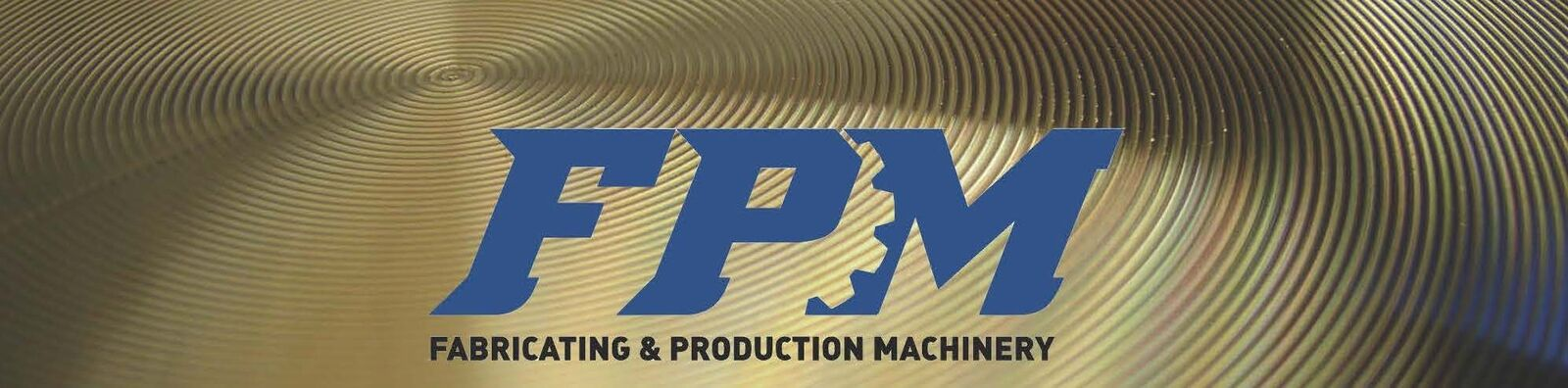 FPM Machinery and Tooling