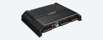مضخم صوت سوني 4 قنوات ستيريو XM-GS4
