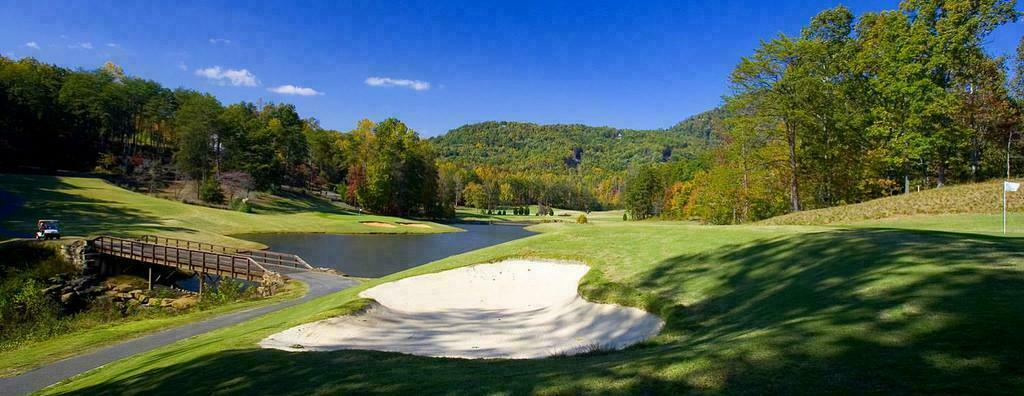 Rumbling Bald Resort Lots Lake Lure, NC Golf Course 2 Lots Lake Lure, READ - $100.00