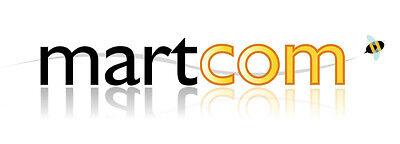 Martcom Online
