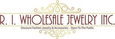 Zbest4less Jewelry