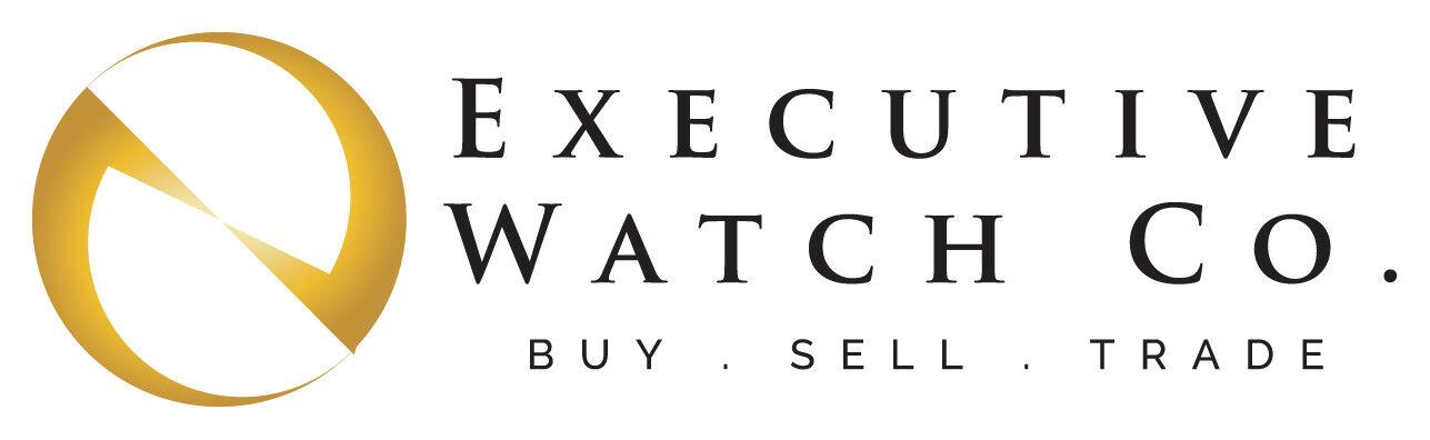Executive Watch Co.