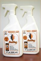 Bed Bug Killer Free Shipping Canada