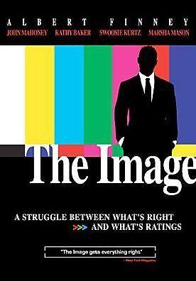 IMAGE Region Free DVD - Sealed