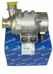 11517586925 NEW Pierburg Electric Water pump BMW E90 E60 E83 E70