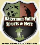 Hagerman Valley Sports