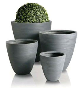 Wanted: unwanted garden pots Carey Bay Lake Macquarie Area Preview