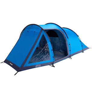 Tent dome model / person easy set up