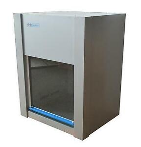Laminar Flow Hood Air Flow Clean Bench Workstation 160558