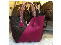 Louis Vuitton Women's Handbags