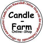 Candle-Farm
