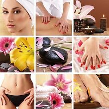 Beauty services Stafford Brisbane North West Preview