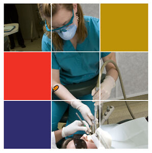 Dental Assistant - Friday only - Downtown Dental Practice