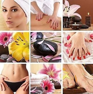 Waxing, sugaring, threading, tinting Stafford Brisbane North West Preview