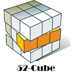 52-Cube