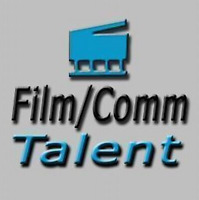 TELEVISION AND FILM SCOUTS NEEDED