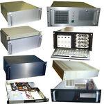 Pi Metal Products Inc.