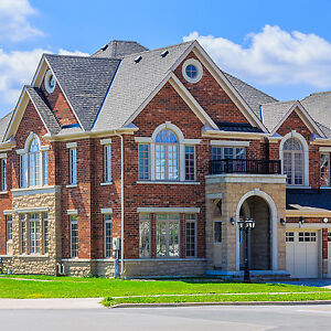 RENTALS AS LOW AS $1700 IN EAST GWILLIMBURY,  NEWMARKET, AURORA,