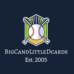 bigcandlittledcards