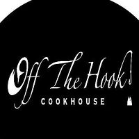 Looking for a Full Time Cook