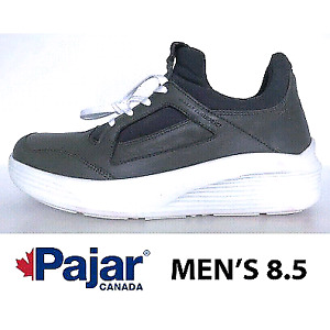 Pajar 8.5 men shoe retail price $150. OBO