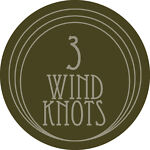3windknots