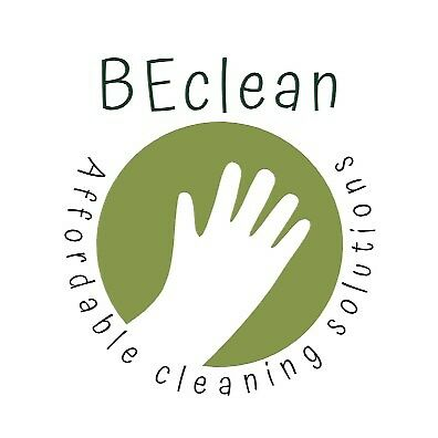 AFFORDABLE CLEANING COMPANY OFFERING GENERAL DEEP