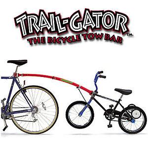 Giraffe, Trail gator exc. cond.