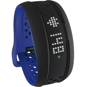 Mio Global: Mio Fuse Heart Rate and Sleep Activity Tracker