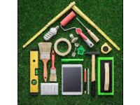 Anyworkwilldo ( Handyman Services )