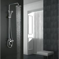 DECORAPORT.CA-- Pommeau de Douche ---216.90$!!!