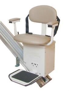 Stair Lift Ebay. Stair Chair Lift. Wiring. Ameriglide Stair Lift Chair Wiring Diagram At Scoala.co